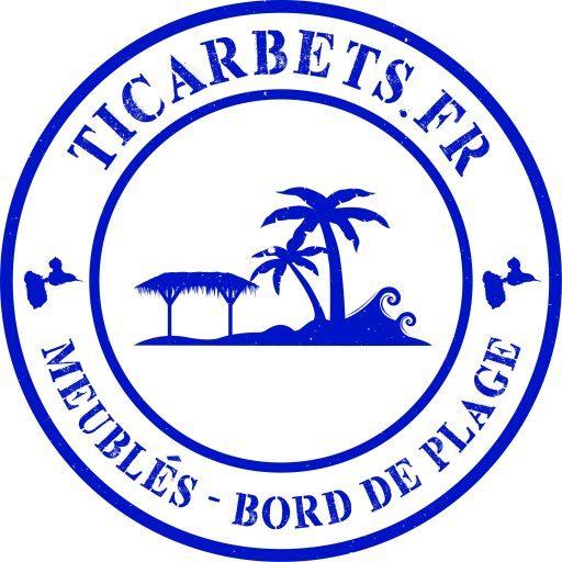 Ticarbets