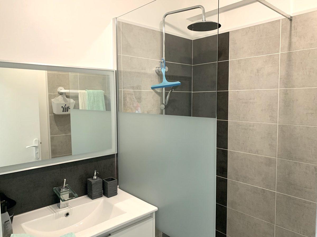 T2-salle de bain